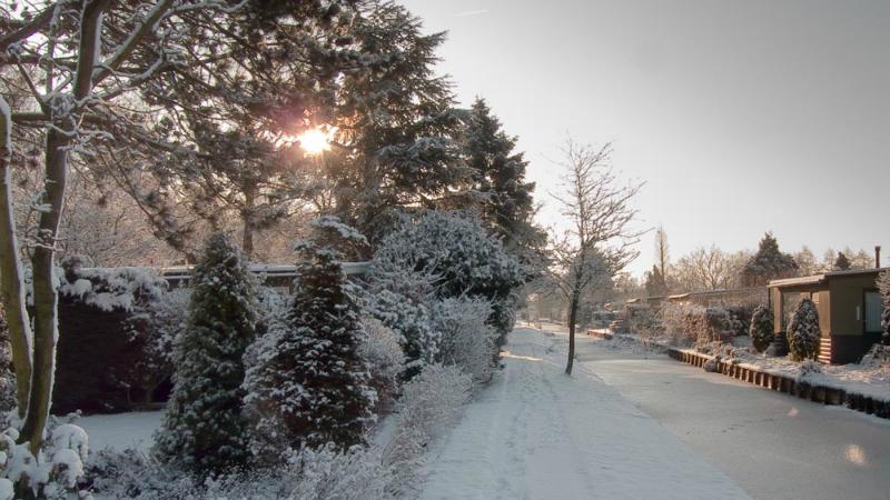 nle-winter-2009-182