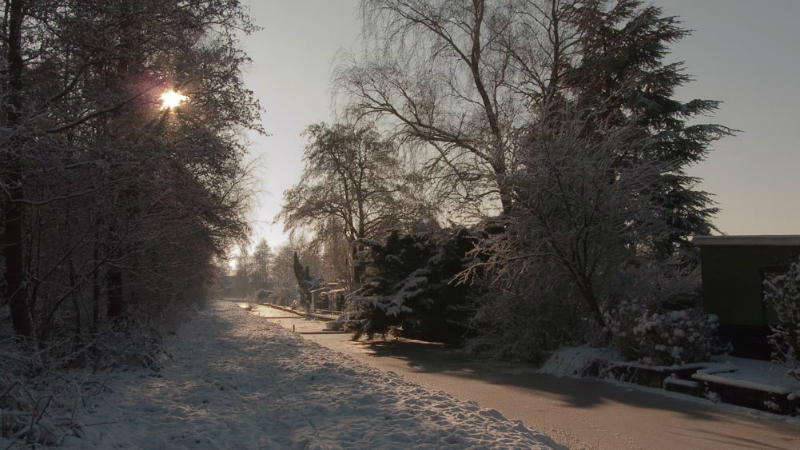 nle-winter-2009-241