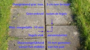 Richtlijnen tegels groot2